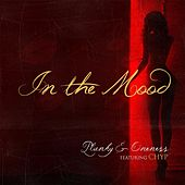 In the Mood by Plunky & Oneness