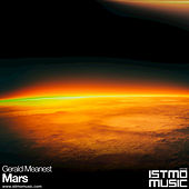 Mars by Gerald Meanest
