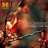 Easy Summer September Top 20 by Various Artists