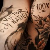 100 % by Victor och Natten