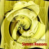 Sixteen Reasons de Connie Stevens