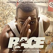 Race (Original Motion Picture Soundtrack) de Various Artists