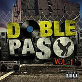 Doble Paso, Vol. 1 de Various Artists