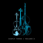 Volume 3 by Simply Three