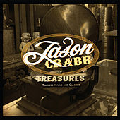 Treasures: Timeless Hymns & Classics de Jason Crabb