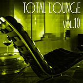 Total Lounge, Vol. 10 - EP von Various Artists