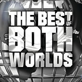 The Best Of Both Worlds by JAY-Z