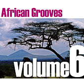 African Grooves Vol.6 by Various Artists