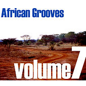 African Grooves Vol.7 by Various Artists