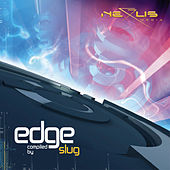 Edge - Compiled by Slug de Various Artists