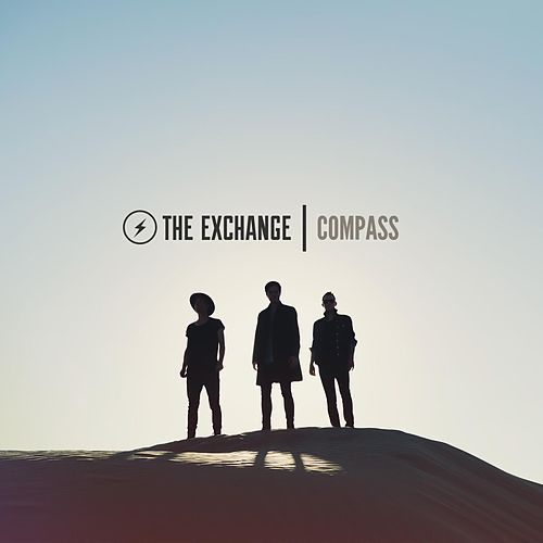 Compass by Exchange