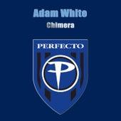 Chimera by Adam White