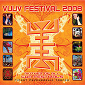 VuuV Festival 2008 - Full On by Various Artists