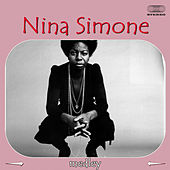 Nina Simone Medley: My Baby Just Cares for Me / For All We Know / Something to Live for / Solitude / Mood Indigo / Flo Me La / Central Park Blues / You'll Never Walk Alone / Nobody Knows When You're Down de Nina Simone