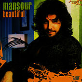 Ghashange(Beatiful) by Mansour