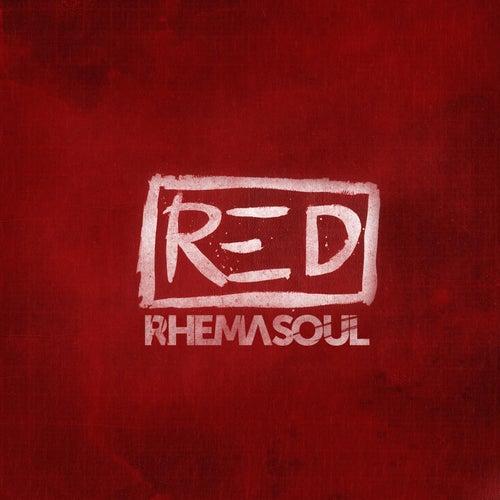 Red by Rhema Soul