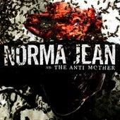 The Anti Mother de Norma Jean