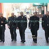 The Wardlaw Brothers by The Wardlaw Brothers