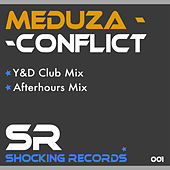 Conflict by Meduza