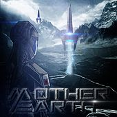 Mother Earth (Music for Movie) de Templar