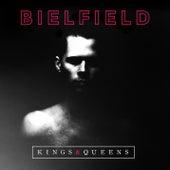 Kings & Queens de Bielfield