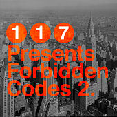 Forbidden Codes 2 by Various Artists