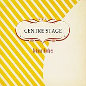 Centre Stage by Various Artists