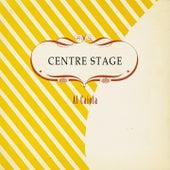 Centre Stage by Al Caiola