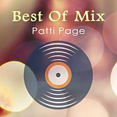 Best Of Mix by Patti Page