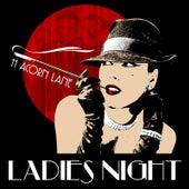 Ladies Night by 11 Acorn Lane