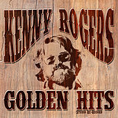 Golden Hits von Kenny Rogers
