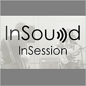 InSound InSession Volume 14 August 2015 by Various Artists