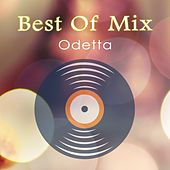 Best Of Mix by Odetta