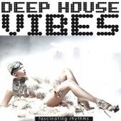 Deep House Vibes de Various Artists