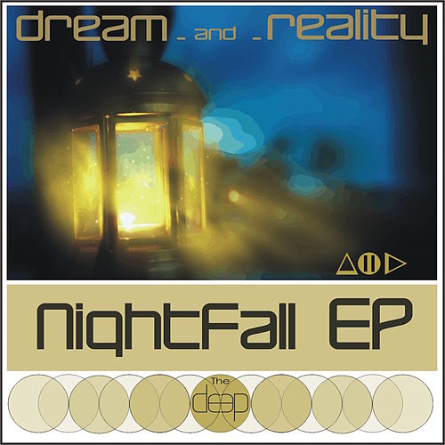 Nightfall by A Dream of Reality