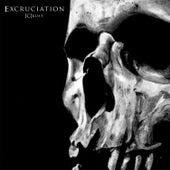 Crust von Excruciation