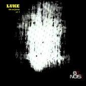 Luke and Friends, Vol. 3 by Luke