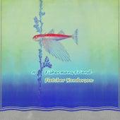 A Fishermans Friend by Fletcher Henderson
