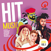 Hit Music 2016.1 de Various Artists