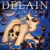 Lunar Prelude by Delain