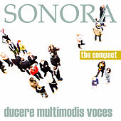 Sonora - Ducere Multimodis Voces by Various Artists