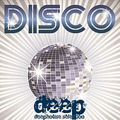 Disco Deep (Deephouse Selection) de Various Artists