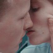 First Time He Kissed a Boy von Kadie Elder