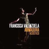 Armadura (Acústico en Vivo en Rock & Pop) de Francisca Valenzuela