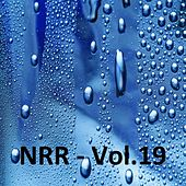 NRR, Vol.19 by Various Artists