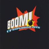 BOOM! von Various Artists