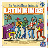 Latin Kings di Mongo Santamaria