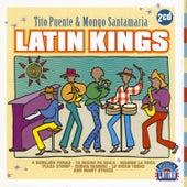 Latin Kings de Mongo Santamaria
