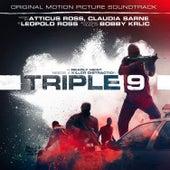 Triple 9 (Original Motion Picture Soundtrack) de Various Artists