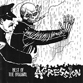 The Best of Agression by Agression